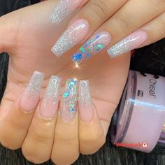Stylish And Simple Nail Design Ideas - Wittyduck Matte Nail Art, New Nail Art, Simple Nail Designs, Nail Art Designs, Classy Nail Art, Mermaid Tattoo Designs, Abstract Nail Art, Best Nail Polish, Nude Nails