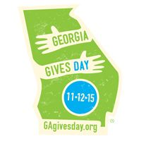 The Chattahoochee Council, Boy Scouts of America is participating in the annual Georgia Gives Day.  I just donated to support Scouting, you should too.  Scouting fights poverty by preventing it in the first place.  Boys who are in Scouts graduate high school at a rate of 91%!  Support Scouting and you will be joining the fight against poverty by preventing it in the first place.