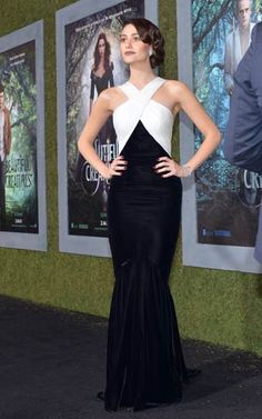 Emmy Rossum http://elle.com.tr/unlulerin_stili_HaberDetay/3534.aspx