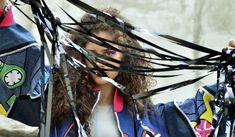 Коллекция Саши Кирли / «You are a superstar» / Collection of Sasha Kirli / «You are a superstar» / B&D / 2020 Superstar, Hair Styles, Beauty, Collection, Hair Plait Styles, Hair Makeup, Hairdos, Haircut Styles, Hair Cuts
