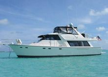 Discover different boat types and classes including popular manufacturer brands. Use Boat Trader to find out which boat or yacht is right for you. Bayliner Boats, Used Boats, Utility Boat, Diy Water Fountain, Motor Yachts, Boat Rental, Pontoon Boat, Boat Building, Camper