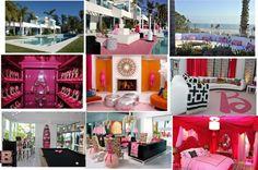 """Barbie Malibu Dream House"" by brit101 on Polyvore"