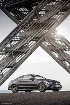 2019 Mercedes-Benz C-Class - HQ Pictures,Specs,information and videos - Dailyrevs