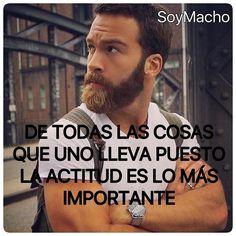 #SoyMacho #soymacho #soymachomexico #mengrooming #mensaccesories #fashion #mensstyle #instafashion #menswear #barba #beard #beards #bearded #beardlife #beardgang #beardporn #beardedmen #instabeard #grooming #mensgrooming #malegrooming #mexico #mexicocity #mexico_maraviloso #vivamexico #igersmexico #mexicodf #cdmx
