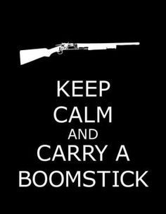Army of Darkness on Pinterest | Army, Darkness and Poster Hanging