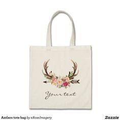 Matron of Honor Budget Tote Bag Watercolor Heart Bridesmaid Tote Bags, Bridesmaid Gifts, Watercolor Heart, Matron Of Honour, Design Your Own, Easter Bunny, Budgeting, Reusable Tote Bags, Stitch
