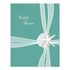 >>>Coupon Code          	Teal Beach Bridal Shower Invitations, 5x4           	Teal Beach Bridal Shower Invitations, 5x4 lowest price for you. In addition you can compare price with another store and read helpful reviews. BuyDiscount Deals          	Teal Beach Bridal Shower Invitations, 5x4 Onl...Cleck Hot Deals >>> http://www.zazzle.com/teal_beach_bridal_shower_invitations_5x4-161285712338855266?rf=238627982471231924&zbar=1&tc=terrest