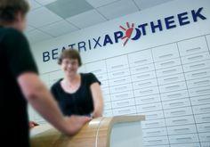 Beatrix Apotheek
