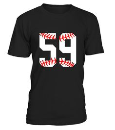 """# 59th Birthday Gifts 1958 Baseball T-Shirts - Limited Edition . Special Offer, not available in shops Comes in a variety of styles and colours Buy yours now before it is too late! Secured payment via Visa / Mastercard / Amex / PayPal How to place an order Choose the model from the drop-down menu Click on """"Buy it now"""" Choose the size and the quantity Add your delivery address and bank details And that's it! Tags: Vintage Baseball #59! Classic baseball Number 59 original. Great for the boy or…"""