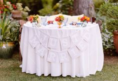 Wedding to Remember | CatchMyParty.com