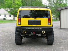 2003 Hummer Fabtech, Pro Charged, Lifted, Fully Built Must See! Show Stopper, image 7 Hummer Truck, Hummer H1, Lifted Trucks, Chevy Trucks, My Dream Car, Dream Cars, Montour Falls, Hammer Car, 70s Cars