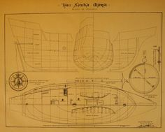 La nao Santa María : memória de la Comisión Arqueológica Ejecutiva, 1892 (1892)
