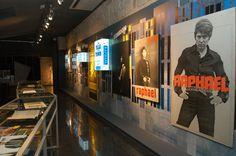 Museo de Raphael Linares Jaén - Buscar con Google