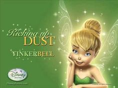 Tinkerbell When life gives you a hundred reasons to cry, show life that you have a thousand reasons to smile Tinkerbell Quotes, Tinkerbell Pictures, Tinkerbell Disney, Tinkerbell Fairies, Tinkerbell Party, Disney Fairies, Real Fairies, Fairy Pictures, Life Quotes Love