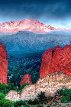 (10) Amazing Geologist
