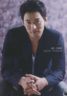 jjm Joo Jin Mo, Asian Actors, Korean Actors, Korea Tourism, Korean Drama, Actors & Actresses, Kdrama, Handsome, Celebrities