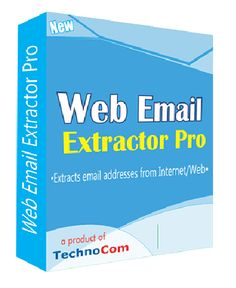 39 Best Web Email Extractor Pro images in 2019 | Email