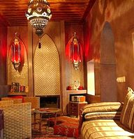 I would LOVE to visit Morocco!  Beautiful.....