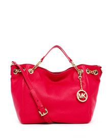 23 Best MK Purses images | Mk purse, Handbags michael kors
