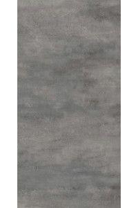 SolidCore Brick Design 5.5mm click 61606 Cement Dark Grey Hardwood Floors, Flooring, Brick Design, Cement, Dark Grey, Home Decor, Wood Floor Tiles, Homemade Home Decor, Hardwood Floor