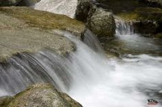 cascate di bivongi