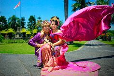 Colin Photography: PAKET PHOTO PREWEDDING BALI (Photographer Only)