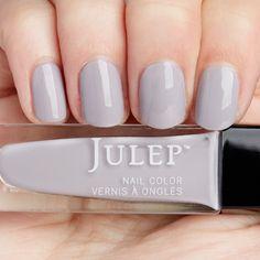 Linda - It Girl   Julep