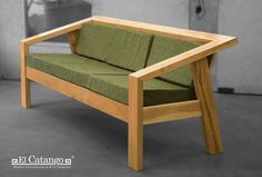 Furniture Shipping From India To Usa Product Furniture Sofa Set, Lawn Furniture, Chicago Furniture, Simple Furniture, Diy Outdoor Furniture, Inexpensive Furniture, Farmhouse Furniture, Furniture Design, Furniture Cleaning
