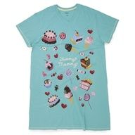 Yummy Mummy Night Shirt $29.95, $29.95
