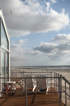 devine Coastal Living...by Berta