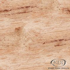 Shivakashi Granite  (Kitchen-Design-Ideas.org)