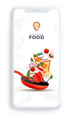 This user manual helps to understand the process flow of a food delivery software. Easy customer order panel to shop food online. Online Restaurant, Restaurant Bar, Existing Customer, Order Food, Job Opening, Food Categories, Mobile App, A Food, Filter