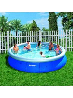 Bestway Pool Side Table 163 9 99 Garden Paddling Pools