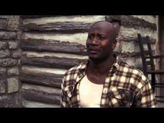 Billy Graham - full film -  AJ