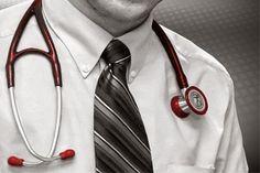 Hukuman hudud jangan babitkan doktor - KP Kesihatan - http://malaysianreview.com/115104/hukuman-hudud-jangan-babitkan-doktor-kp-kesihatan/