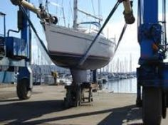 Before you leave her for the Winter months - http://www.admiralyacht.com/admiral-news/admiral-latest-news-item.php?newsID=156 #YachtInsurance