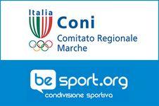 Coni Marche e Be Sport: esempio di sviluppo sostenibile per lo sport e il territorio. | Emanuela Grussu