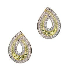 http://www.cirojewellery.com/collections/new-arrival/products/jane-earrings