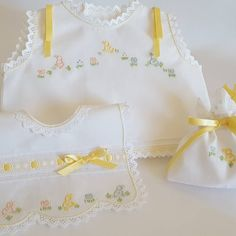 Embroidery On Clothes Baby Embroidery Baby Layette Baby Bibs Baby Shawl Baby Sheets Baby Nest Little Baby Girl Baby Gown Embroidery On Clothes, Baby Embroidery, Baby Girl Dress Patterns, Baby Girl Dresses, Baby Shawl, Baby Sheets, Baby Layette, Little Baby Girl, Baby Couture