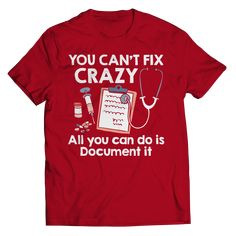 101 Best Nurse life images in 2019   Nurse life, Nurse Humor