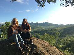 Two safari Barbie's take on nature Safari, Barbie, Couple Photos, City, Nature, Travel, Couple Shots, Naturaleza, Viajes
