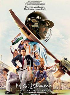 tamil movie online 2019 download