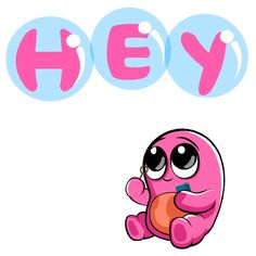 Start a conversation with one of these Animated Hello Stickers, Hi Stickers,free copy paste stickers which will make the conversation lively. Animated Emoticons, Animated Gif, Hi Gif, Good Morning Love Gif, Minion Gif, Nighty Night, Butterfly Art, Cards For Friends, Cute Gif