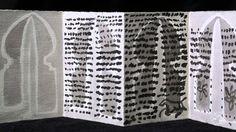 Hoy día de Todos los Santos compartimos con vosotros la pieza del mes de Noviembre. En esta ocasión nuestro conservador ha elegido esta maqueta de Manuel Ángeles Ortiz. ¡Esperamos que os guste! Granada, Shower, Prints, Poet, Saints, Federico Garcia Lorca, November, Cowboys, Rain Shower Heads