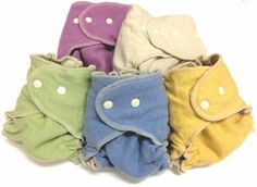 Organic pull-up covers Archives - baby dot organic