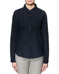 Fede Freequent Naja skjorte Freequent Skjorter til Damer til hverdag og til fest