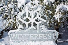 Top 12 Winter Outings in Asheville