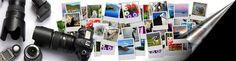 Digital Cameras | Digital Camera With Viewfinder Reviews #digital_camera