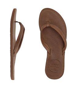 b8596534db92 Women s Flip Flops   Sandals