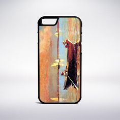 Winslow Homer - Gloucester Harbor Phone Case – Muse Phone Cases